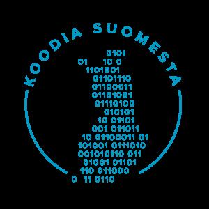 koodiasuomesta_blue